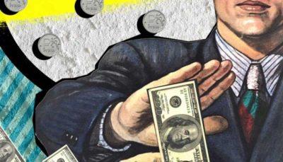 روسیه و چین توافقی برای دوری از دلار آمریکا امضا کردند