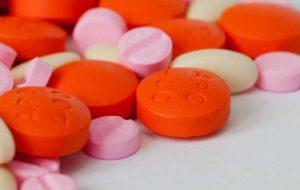 تجویز غیرضروری آنتیبیوتیک توسط دندانپزشکان آمریکایی