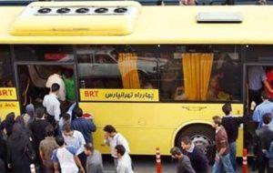 90 روز با صندلیهای داغ در پایتخت