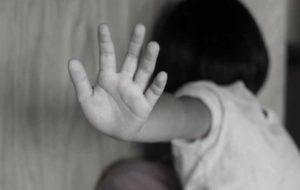 """واکنش """"ابتکار"""" به کودک آزاری اخیر در بوشهر"""