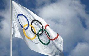 یک رسانه کرهای حق پخش المپیک را برای 6 سال گرفت