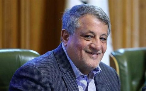 """محسن هاشمی: ماجرای قتل """"میترا استاد"""" مردانه است!"""