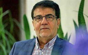 """آغاز به کار نخستین """"پلتفرم هوشمند مدیریت پسماند"""" در ایران"""