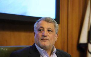 محسن هاشمی: نه تقدیس رهبری موجب تعمیق و تقویت رابطه میشود، نه تخریب ولایت فقیه موجب تقویت ایران میگردد