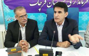 تسریع نوسازی بافتهای فرسوده تهران در گرو حل مشکلات قولنامهای محلات