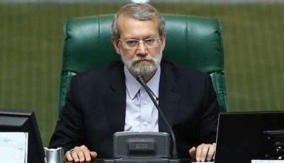 کمیسیون امنیت ملی برگزاری پارتی مختلط درسفارت انگلیس راپیگیری کند