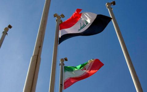 39 72 بخش خصوصی, بازار عراق, دولت