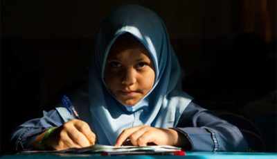 لزوم برنامهریزی مناسب برای ارائه خدمات به اتباع افغانستانی