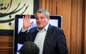 دستور جهانگیری برای کمک به مترو به بانک مرکزی ارجاع شد