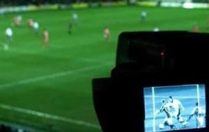 پخش دیدار فوتبال ایران -سوریه از تلویزیون