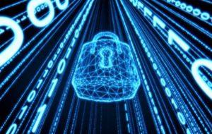 گوگل قوانین جدید حفظ حریم خصوصی را برای افزونههای کروم اعلام کرد