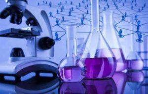 افزایش اثربخشی داروی ضدبیماریهای التهابی روده با کمک نانوذرات