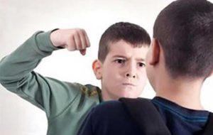 هشدار در مورد تاثیر سریالهای تلویزیونی در بازتولید خشونت