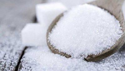 51 12 شکر, کمبود کالا, بازار شکر, قیمت شکر