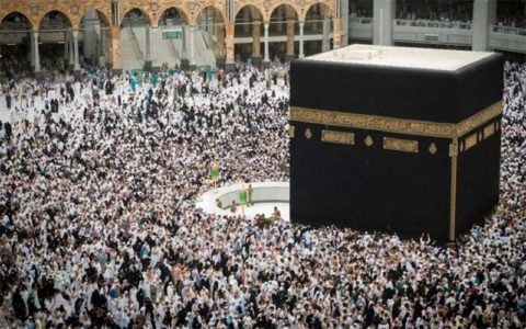 میزان ارز همراه زائران حج تمتع تعیین شد