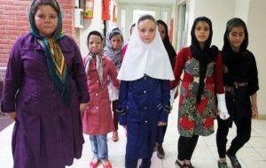 دلایل طولانی شدن روند درمان سوختگی دختران شین آبادی