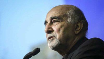 بیمهها در ایران به تعهدات خود پای بند نیستند