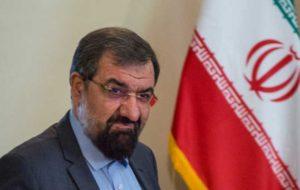 خبر تغییر دبیر مجمع تشخیص تکذیب شد