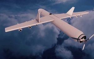 حمله پهپادی حوثیهای یمن به فرودگاهی در عربستان
