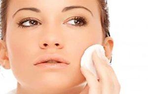 8 راهکار طلایی برای داشتن پوستی شفاف و شاداب