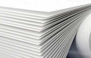 ارسال ۲۰پرونده تخلف در عرضه کاغذ به تعزیرات