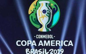 توقف برزیل مقابل ونزوئلا با سه گل مردود و پیروزی پرو بر بولیوی