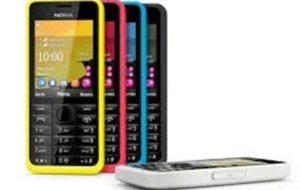 کاهش ۲۰ درصدی قیمت گوشی موبایل در راه است
