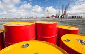 واکنش بازار نفت به صحبتهای مایک پومپئو