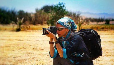 تأملی بر ربودن لیدا کاوه؛ قلبی که پیوند نخورد، فالورهایی که افزایش یافت