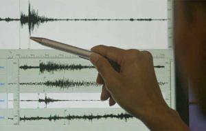 قویترین زلزله ۲۵ سال گذشته، کالیفرنیا را لرزاند