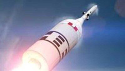 فضاپیمای «استارشیپ» اسپیس ایکس به زودی رونمایی میشود