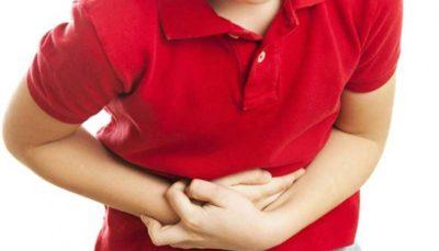 افزایش ابتلا به سرطان روده بزرگ در جوانان