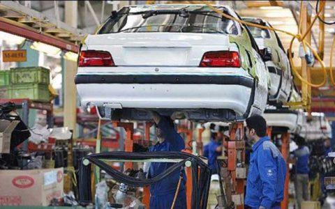 واکنش معاون وزیر به اظهارت احمد توکلی/سهام بانک پارسیان به چه درد خودروساز می خورد؟