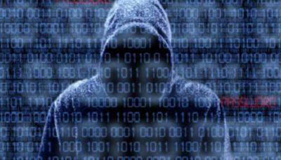 بدافزار رژیم صهیونیستی سرویس های ابر را آلوده می کند
