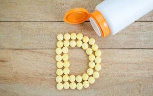 کمبود ویتامین D عامل افزایش خطر فشارخون بالا در کودکان