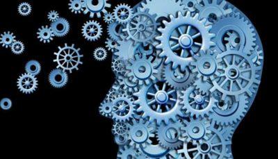کاهش کارگاههای غیرقانونی «روانشناسی» در کشور