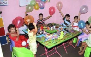 شهریه مهدهای کودک از ابتدای مرداد افزایش مییابد