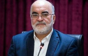 نامه رئیس سازمان بازرسی به رؤسای قوای سهگانه: انتخابات شورایاریها غیرقانونی است؛ اجازه برگزاری ندهید