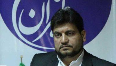 مخالفت فرمانداری تهران با «زیست شبانه»