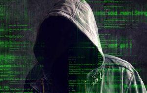 فروش بیش از ۲۳ میلیون کارت نقدی و اعتباری سرقتی در دارک وب