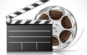 دو فیلم نامه مجوز ساخت گرفتند