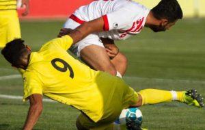بررسی پرونده واگذاری ۲ باشگاه دسته اولی در کمیته وضعیت فدراسیون فوتبال