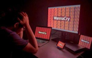 لیست ۱۰ بدافزار مخرب ماه/افزایش فعالیت ویروس «واناکرای»