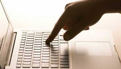 ارایه اینترنت باکیفیت رایگان تا ۱۰ روز آینده