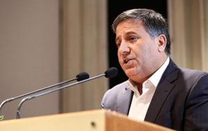 کاهش تخلفات در انتخابات شورایاریها
