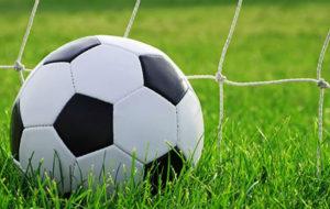 جام جهانی فوتبال زنان؛ هلند حریف آمریکا در فینال شد