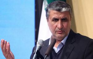 وزیر راه: عوارض آزاد راه تهران- شمال هنوز قطعی نشده