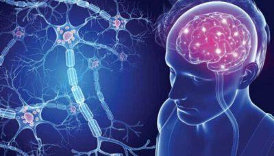 خطر سرطان در مبتلایان به اماس