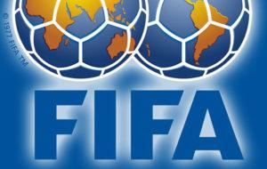 جام باشگاههای جهان 20 آذر در قطر کلید میخورد