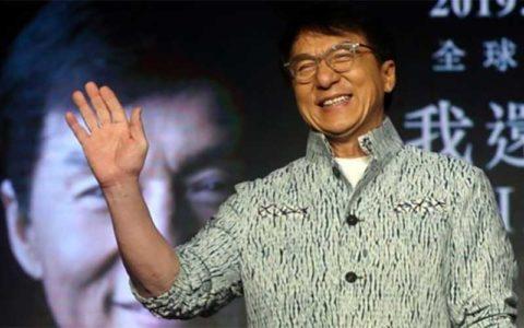 51 39 جکی چان, سینمای اکشن کمدی, کارگردان مشهور هنگکنگی